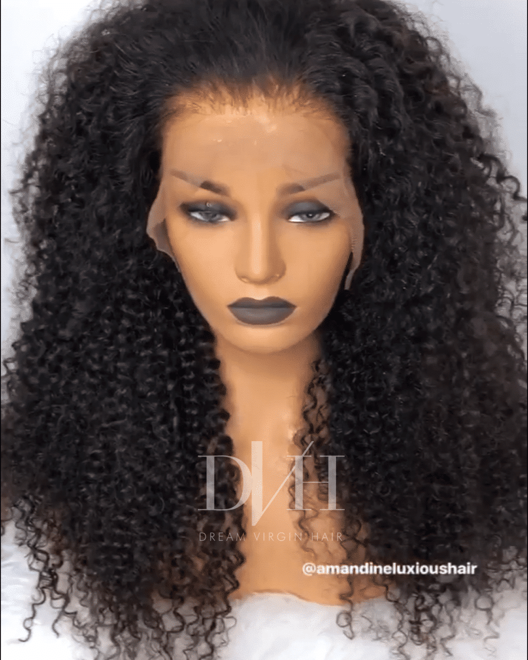 curly hair styles long perruque lace frontal big curls hair 4763 | 8F17AC5E 5544 4763 AD96 0EDB6EFBEAD9